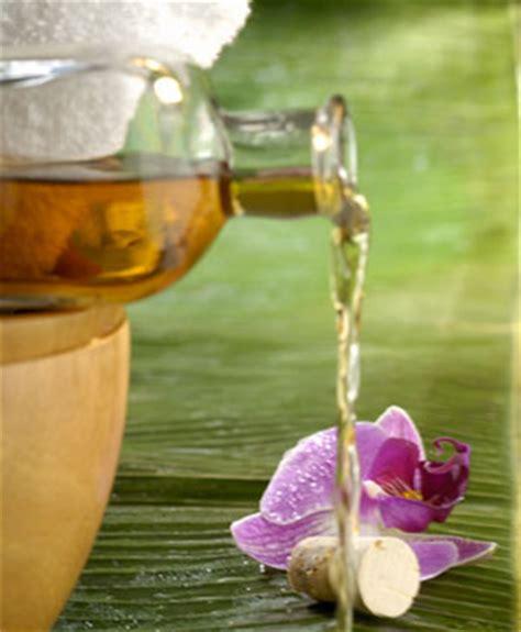 imagenes de aceites relajantes aceites esenciales crear tus propios aromas fuera dudas