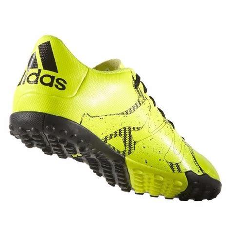 Adidas B32947 X 15 4 Tf chuteira adidas x 15 4 tf b32947 masculino no paraguai