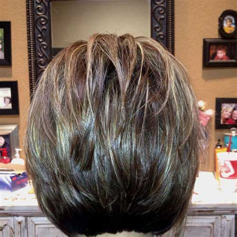 long hair layers on back of the head 1000 images about hairstyles i like on pinterest