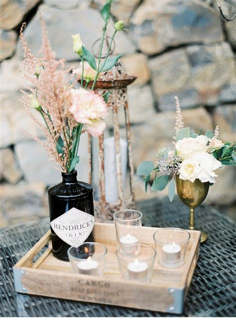 wedding table name ideas 12 wedding table name ideas that are beyond brilliant mrs2be