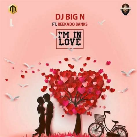 download film eiffel i m in love extended download dj big n i m in love ft reekado banks mp3