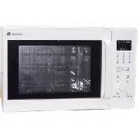 Sharp Healsio Cook 2 4 Liter 800 Watt Knh24 1 buy sharp r 299ts 22l 800 watt stainless steel microwave