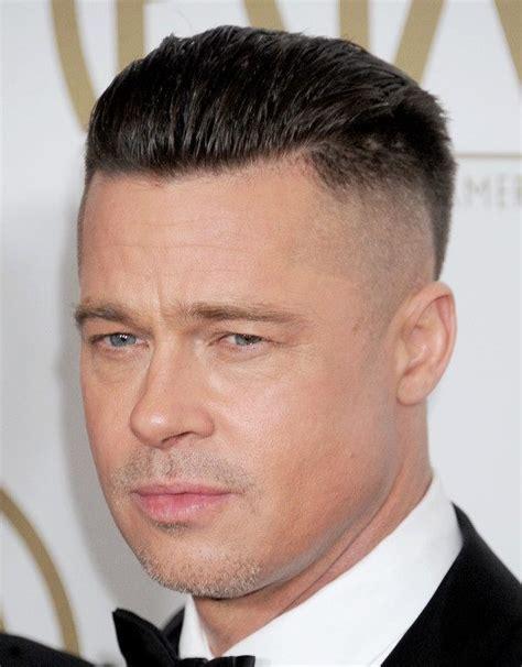 cortes de pelo 2014 para hombres los mejores cortes de pelo para hombre primavera 2014