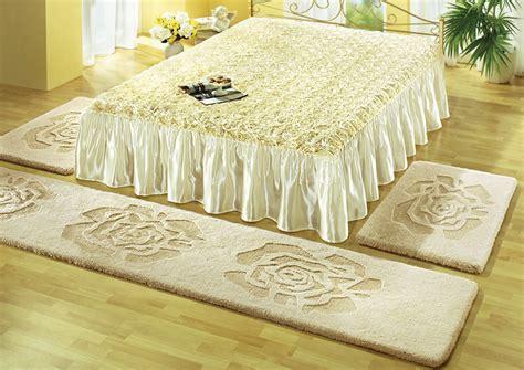 matratzen 180x200 günstig kaufen schlafzimmer betten dekor