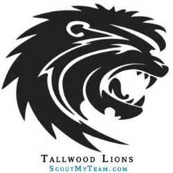 Tallwood Academy Essay by Pin High Definition Wallpapers Animals 3d Wallpaper Downloads On