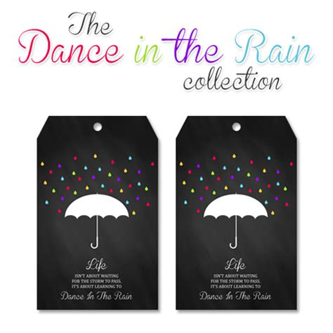 free printable quote tags printable inspirational quotes of dance quotesgram