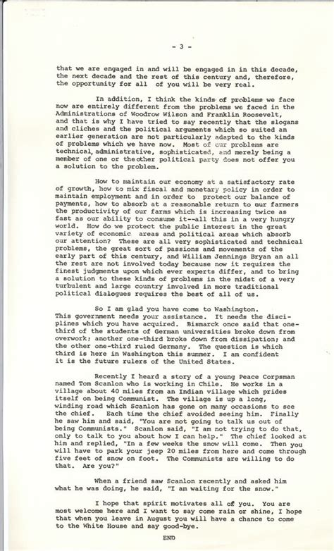 jfk assassination research paper jfk assassination research paper rntinel web fc2