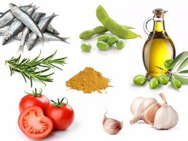 alimenti anticancro 8 alimenti anticancro proteggere le cellule con l