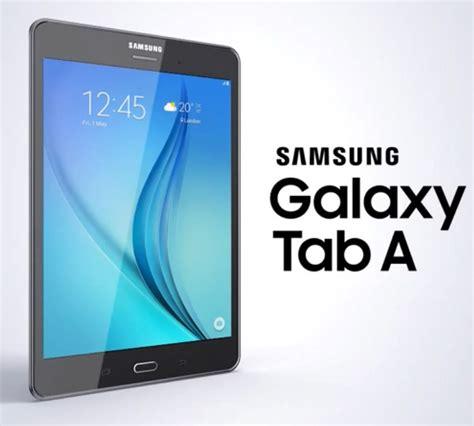 Update Tablet Samsung update ab mai in deutschland erh 228 ltlch samsung galaxy tab a serie vorgestellt all about samsung