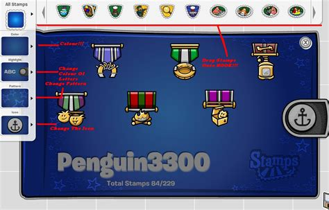 Reporter Club Penguin Book Codes by Club Penguin Cheats Book Codes
