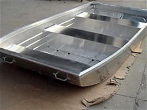 10 ft welded jon boat jon boat sp10