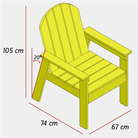 como hacer sillas de madera h 225 galo usted mismo 191 c 243 mo hacer una cl 225 sica silla de madera