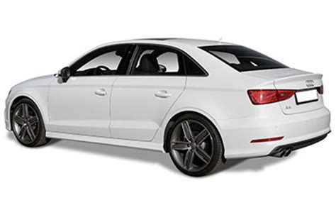 Ge Auto Service Leasing Gmbh by Auto Leasing Auto Leasing Nl