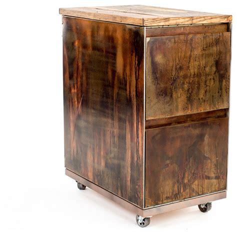 wooden filing cabinets vintage file cabinet design vintage file cabinets rustic filing