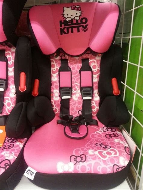 hello car seats toddler car seat booster seat hello hello