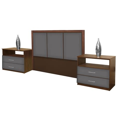 monte carlo bedroom furniture monte carlo queen size 3 piece bedroom set contempo space