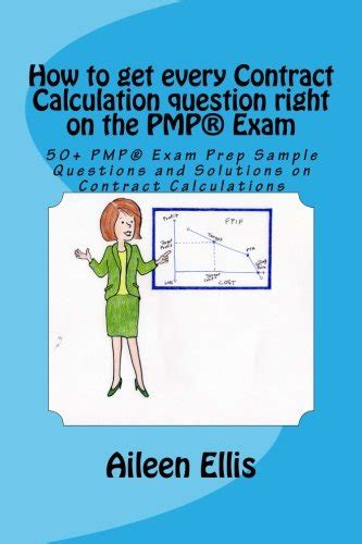 how to in every tournament volume two books how to get every contract calculation question right on