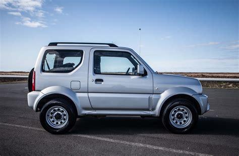 nissan small car 100 nissan small car nissan sunny global small car