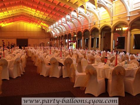 Passenger Shed Bristol by And Indian Wedding Decorations Done At Brunel S
