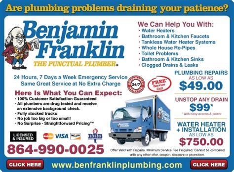 Plumbing Greenville Sc   Plumbing Contractor