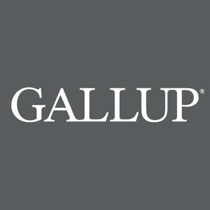 Gallup Mba by Majority Of Grads Dissatisfied
