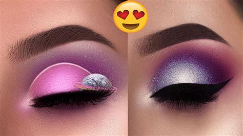 Best Eye Liner best eye makeup images amazing eye makeup ideas for