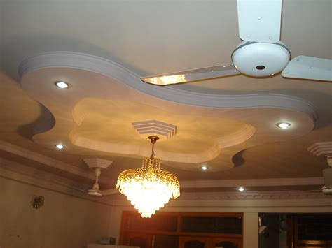 Ceiling Design Of Pop by Pop Ceiling Design Gharexpert