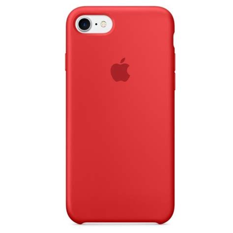 coque iphone 7 marque coque iphone 7 silicone de marque