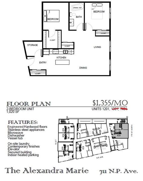 fargo floor plan fargo floor plan 28 images design competitions dental office design and on parkwest gardens