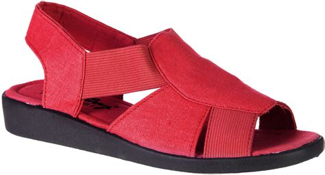 coral bay sandals coral bay womens maggie slingback sandals ebay