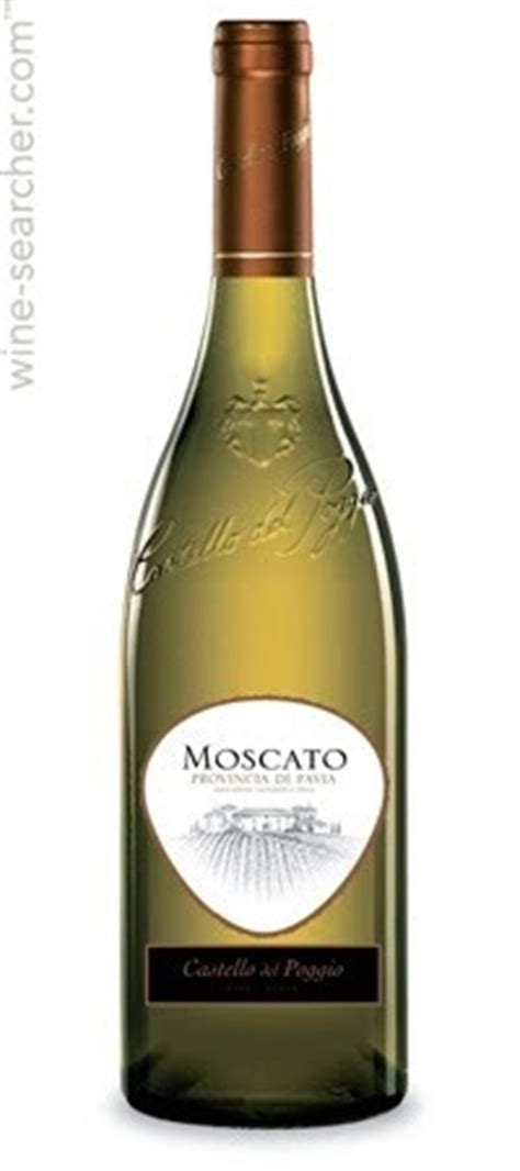 Moscato Wine Olive Garden by Pin By Mitzi Schwab On Entertaining