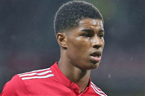 ousmane dembele haircut man utd news rashford not as good as dembele and mbappe
