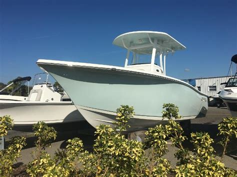 sea pro boats whitmire sc phone number sea pro 239 center console boats for sale boats