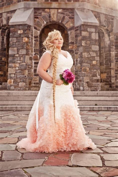 non traditional wedding dresses plus size non traditional plus size wedding dresses pfah dresses trend