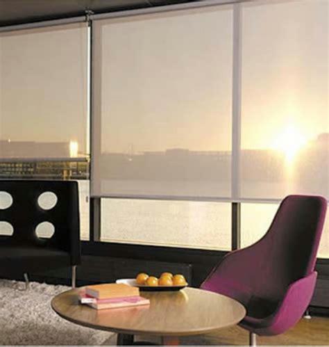 comprar persianas enrollables persianas enrollables 349 00 x m2 en d f morelia y m 225 s