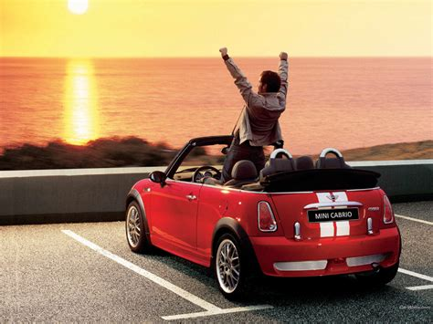 mini cooper mini cooper fun curvy and affordable auto mart blog
