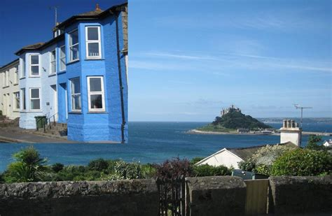 cornwall sea view cottages mitula property