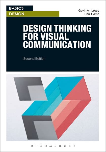 basics design 02 layout second edition design thinking for visual communication basics design