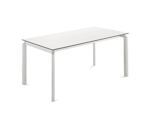 tavolo domitalia tavoli domitalia trapani