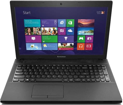 Lenovo Windows 8 lenovo essential g500 59 385443 pentium dual 4 gb 500 gb windows 8 laptop price