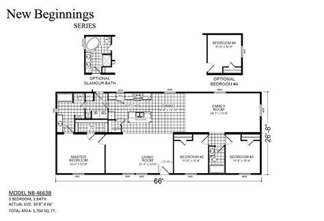 carefree homes floor plans 100 carefree homes in salt lake city ut manufactured home dealer oak crest sun