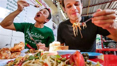 17 best ideas about thai food on food thailand bangkok thailand and bangkok