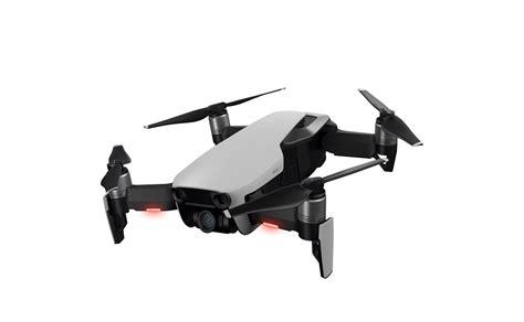 membuat drone kecil mengenal drone dji mavic air immersa lab