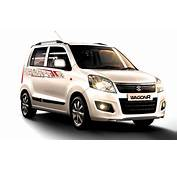 Maruti Suzuki Wagon R Felicity Limited Edition Launched At
