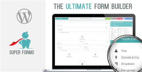 Post Type Builder V1 2 7 Custom Post Types zerodollarthemes nulled themes and plugins