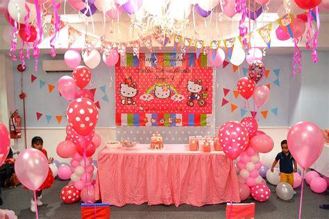 birthday parties cheeky tots indoor kids playground