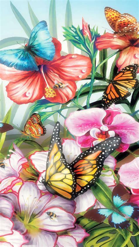 wallpaper iphone 6 butterfly color butterflies iphone 6 plus wallpaper iphone 6 plus