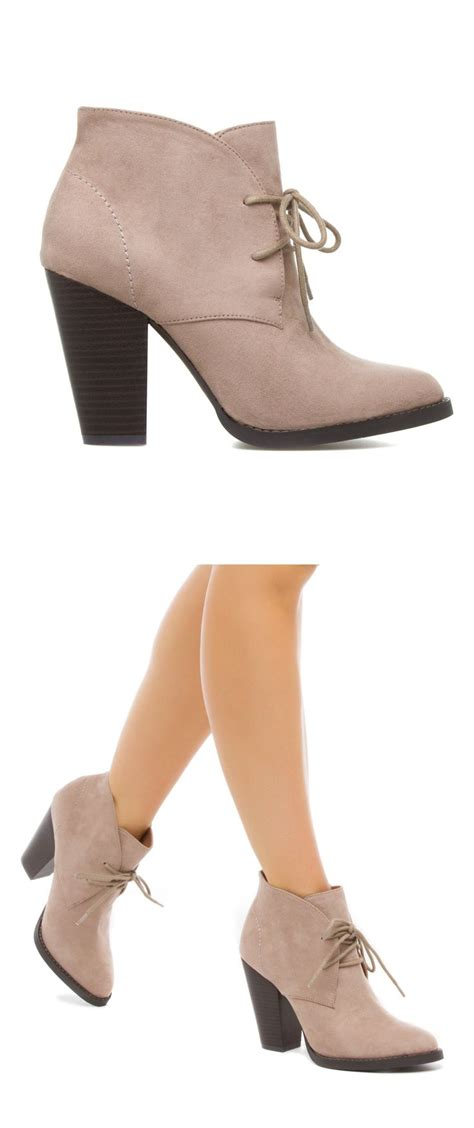 Fashion Shoes 602 1 blush boots shoes and bags