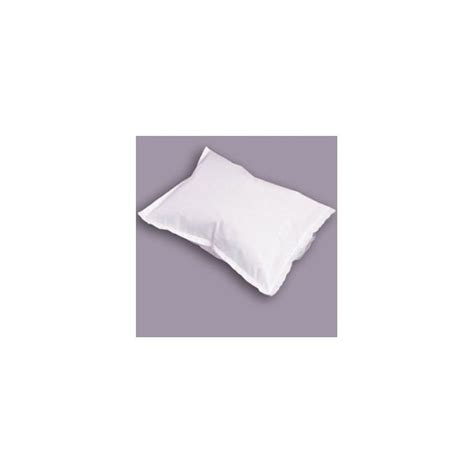 Disposable Pillows by Flexair Disposable Pillows Tartan Website