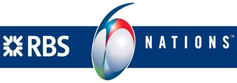 Calendario 6 Nazioni 2016 Biglietti 6 Nazioni 2017 Acquista Ticket Rugby